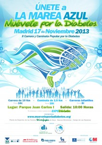 cartel_muevete_por_la_diabetes_baja