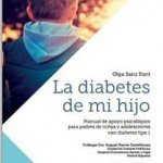 Ladiabetesdemihijoportada