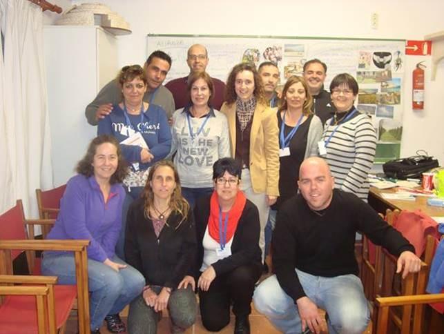 Diabeticos3PadresADIME(27marzo2015)